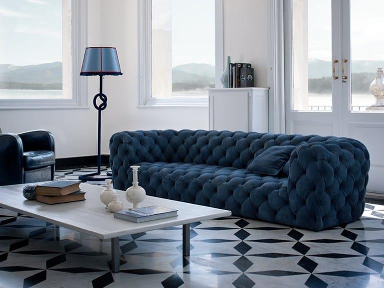 Chester Sofa Color