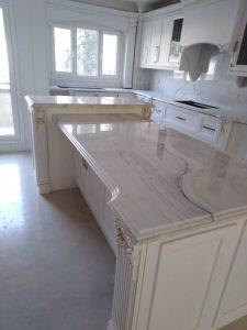 memberane kitchen cabinet