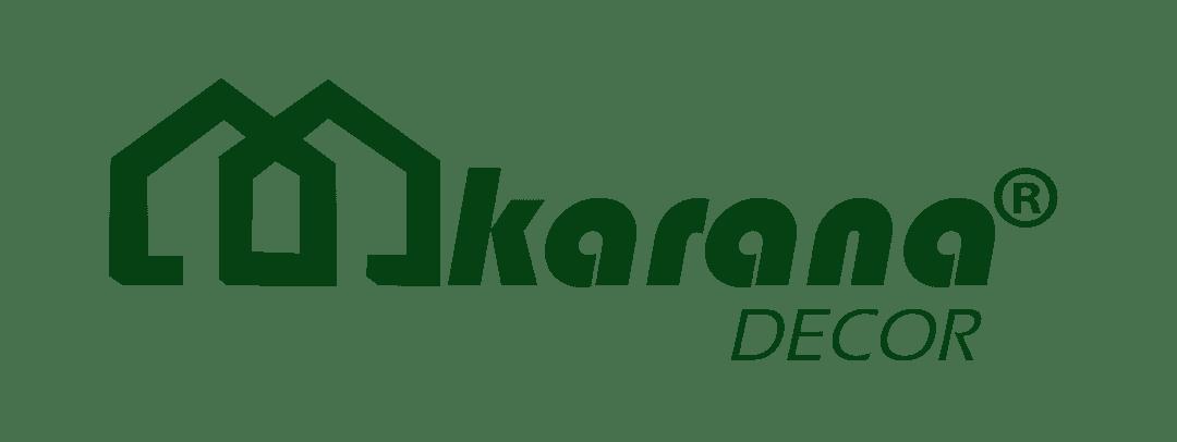 کارانا دکور – کارخانه تولید انواع لوازم دکوراسیون داخلی منزل و ادارات